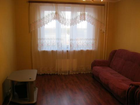 Квартира с хорошим ремонтом в Подольске, ул.Гайдара - Фото 3