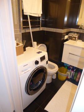 Отличная квартира в САО - Фото 3