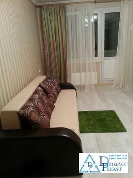 1-комнатная квартира в Некрасовка -Парк в 15 минутах езды до метро - Фото 2