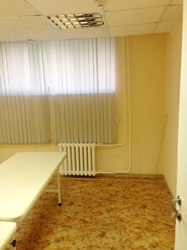 Торгово-офисное помещение 98 м2 с отдельным входом - Фото 2