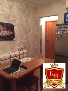 Продам 2 комн. квартиру на Сельме по ул. Челнокова,42. срочно! - Фото 3