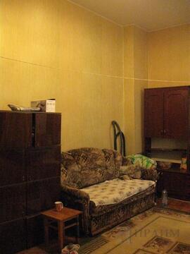 Продажа комнаты, Кондратьевский пр-кт. - Фото 3