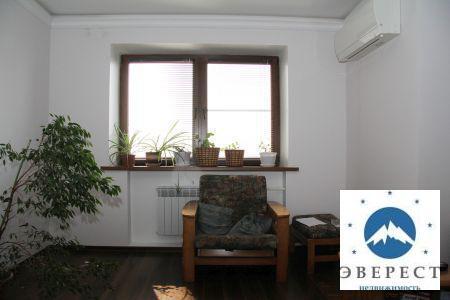 4- комнатная квартира 122 кв.м. двухуровневая в Центре - Фото 3