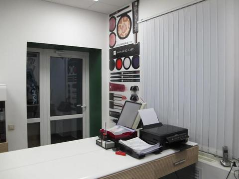 Продажа помещения 80 кв.м, Суздальский пр-кт - Фото 4