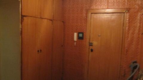 2х комнатная квартира в городе 52 кв.м. № Г-0719. - Фото 4