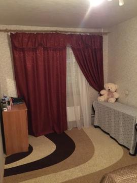 2-комнатная квартира Дмитровское шоссе - Фото 2