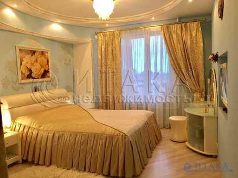 Продажа квартиры, м. Озерки, Луначарского пр-кт. - Фото 2