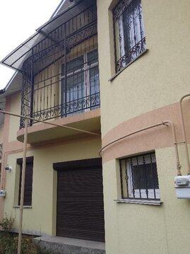 Продам 2-х этажный дом 168 кв.м. в районе Свобода - Фото 1