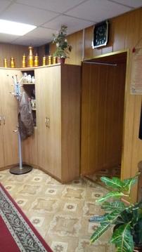 Продается нежилое помещение г. Москва, ул. Кедрова, д.18 - Фото 3
