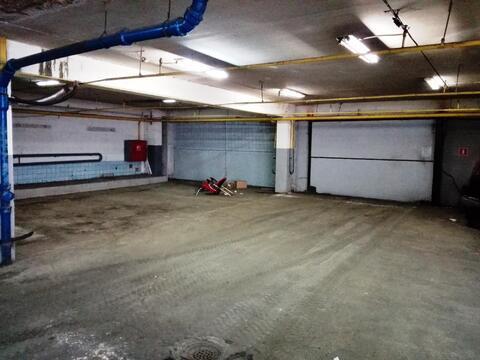 Сдается отапливаемое помещение 900 м2 идеально под (автосервис - Фото 5