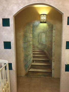 Продам 1 комнатную квартиру г. Мытищи - Фото 3