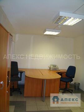 Продажа офиса пл. 383 м2 м. вднх в жилом доме в Алексеевский - Фото 2