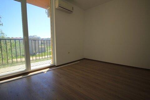 Продаю двухкомнатную квартиру в Болгарии в рассрочку - Фото 4