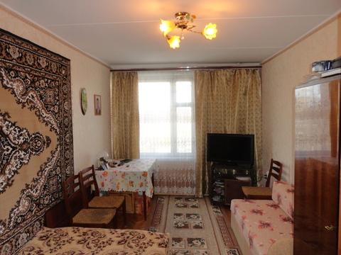 2-комн. квартира 54 кв.м м.Тимирязевская - Фото 5