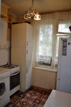 2-к Квартира, ул. Лавочкина, 14 - Фото 2