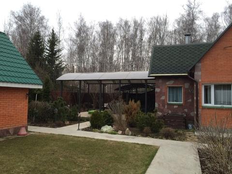 Уютный дом на прекрасном участке для комфортной жизни на природе - Фото 3