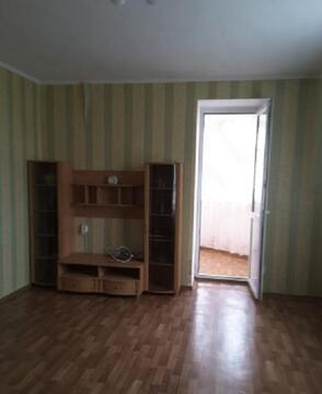 Продажа квартиры, Белгород, Ул. Щорса - Фото 5