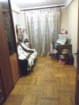 4 ккв для семьи или для коммерции рядом с метро Просвещения - Фото 4