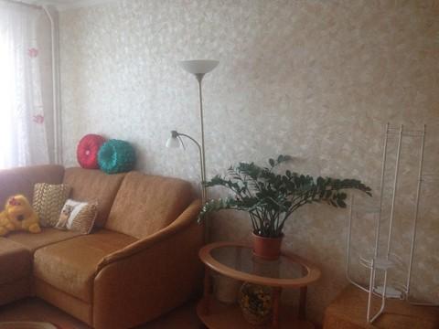 2к квартира В Г.кимры по ул.60 лет октября Д.20 - Фото 4