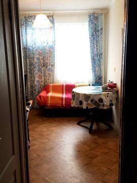 Солнечная квартира с ремонтом в пешей доступности от метро - Фото 2