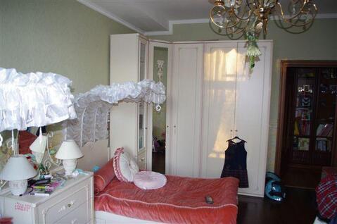 3 комнатная квартира в центре г.Пушкин - Фото 2