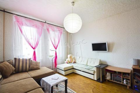 Продам 1-комн. квартиру 41 м2 в Зеленограде - Фото 4