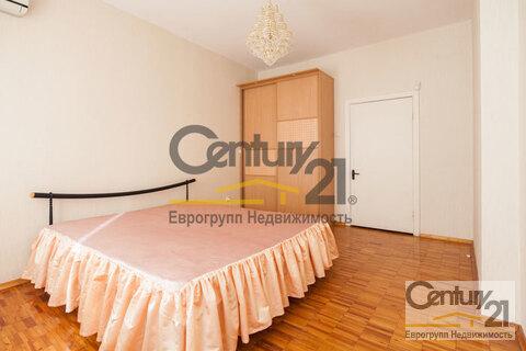 Продается 3-я квартира. м. Трубная, м. Цветной бульвар - Фото 4