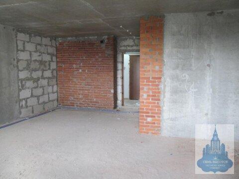 Предлагаем к продаже просторную 1-к квартиру в на 5-м этаже - Фото 4