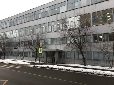 Офис прямая аренда от собственника - Фото 5
