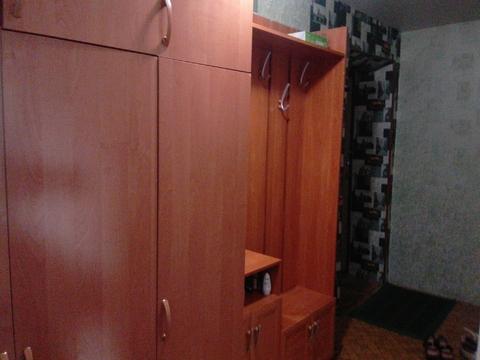 Аренда отличной 2-х комнатной квартиры в Центре - Фото 2