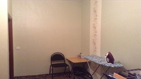 Продается 3-комнатная квартира на 1-м этаже в 3-этажном монолитном нов - Фото 5