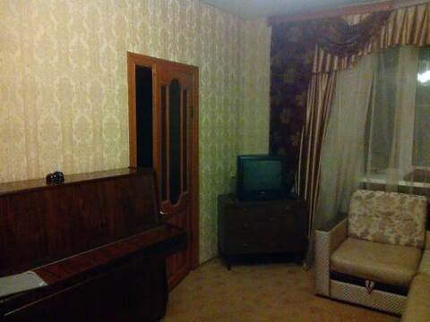 2-к квартира на Циалковского в жилом состоянии - Фото 4