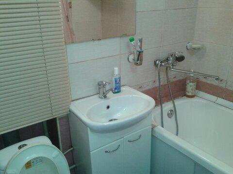 Срочно продам 2х комнатную квартиру - Фото 3