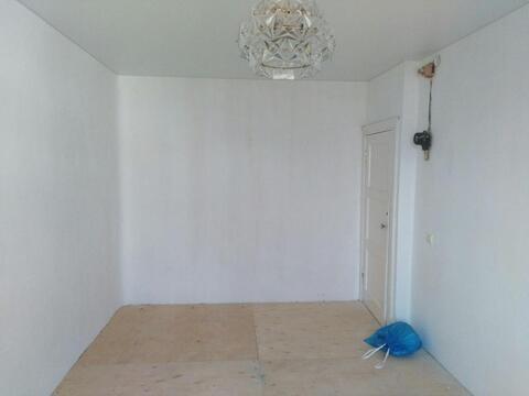 Продаём две комнаты в Пустошь Боре - Фото 4