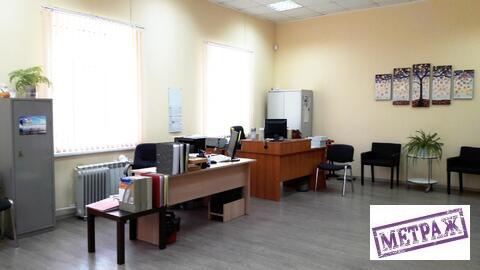 Сдается офисное помещение в Обнинске - Фото 2