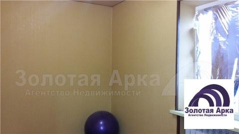 Продажа квартиры, Крымск, Крымский район, Ул. Маршала Гречко - Фото 3