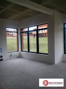 Коттедж 280,6 кв. м в кп бизнес-класса, 23 км от МКАД,5км от г.Троицк - Фото 2
