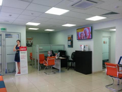 Аренда помещения 150 кв.м. в центре Владимира - Фото 4