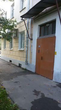 Продаются 2 просторные раздельные комнаты 15,45/12,2 в 3х комн.кв. - Фото 2