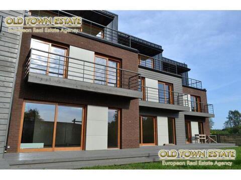 250 000 €, Продажа квартиры, Купить квартиру Юрмала, Латвия по недорогой цене, ID объекта - 313154295 - Фото 1