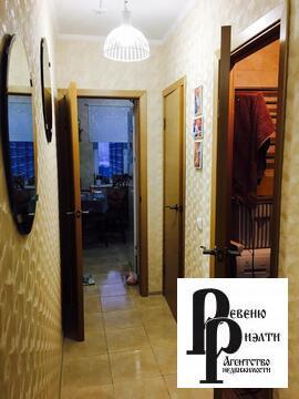 2-ком.квартира г.Москва, г.Щербинка, ул.Барышевская Роща 26 Отличное сос - Фото 4