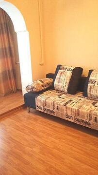 Сдаётся дом 150 кв. м в п. Софьино с мебелью и техникой. - Фото 3