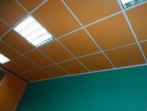 Продаётся офис 18 кв.м. в припортовой зоне Новороссийска по ул.Мира. - Фото 2