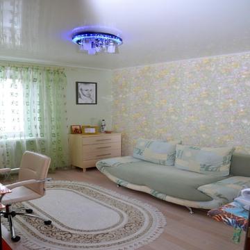 Двухкомнатная квартира по Московскому пр-у - Фото 3