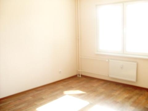 Продаётся 1-комнатная квартира в Красногвардейском р-не, ЖК «Новая Охт - Фото 4
