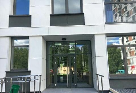 Продажа квартиры, м. Алтуфьево, Академика Ландау бульвар - Фото 1
