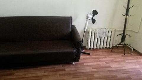 Сдаю комнату в центре ул. Серафимовича - Соборный - Фото 5
