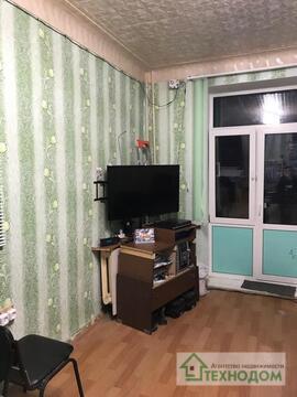 Продам комнату в 3-к квартире, Подольск город, улица Подольских . - Фото 2