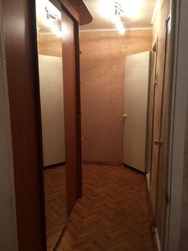 Продается 3-х ком. квартира возле ж/д ст. Щербинка - Фото 5