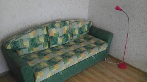 Отличная 1-х квартира м. Кунцевская Ул Молодогвардейская д1 к 1 - Фото 3